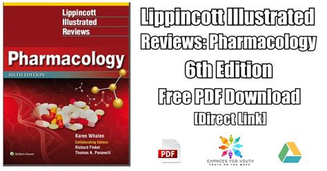 Download Brs Physiology Pdf All Medical Books Warning Pilot Cf