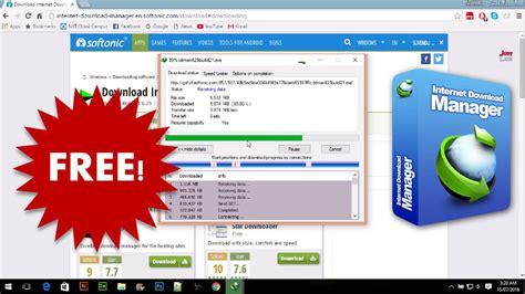 Download free bijoy bayanno বজয় বয়ন্ন full